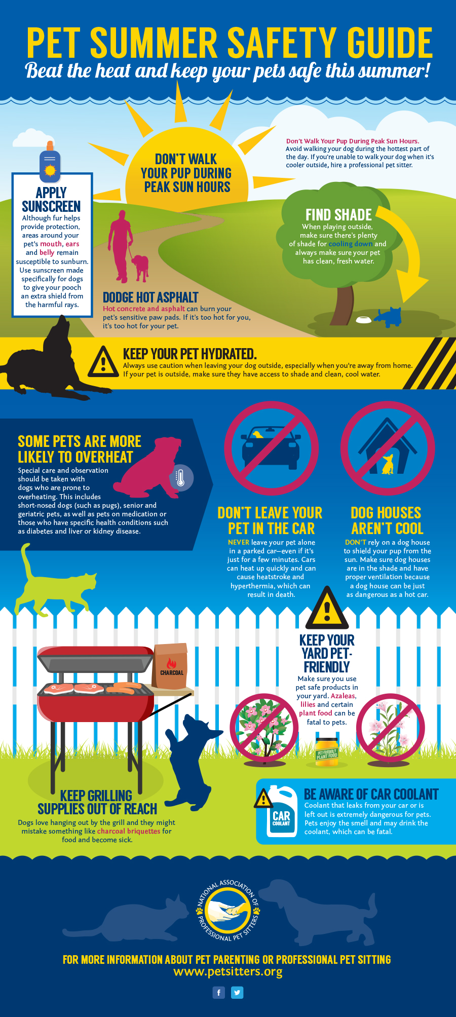 NAPPS-15-SummerSafety-Infographic-Final